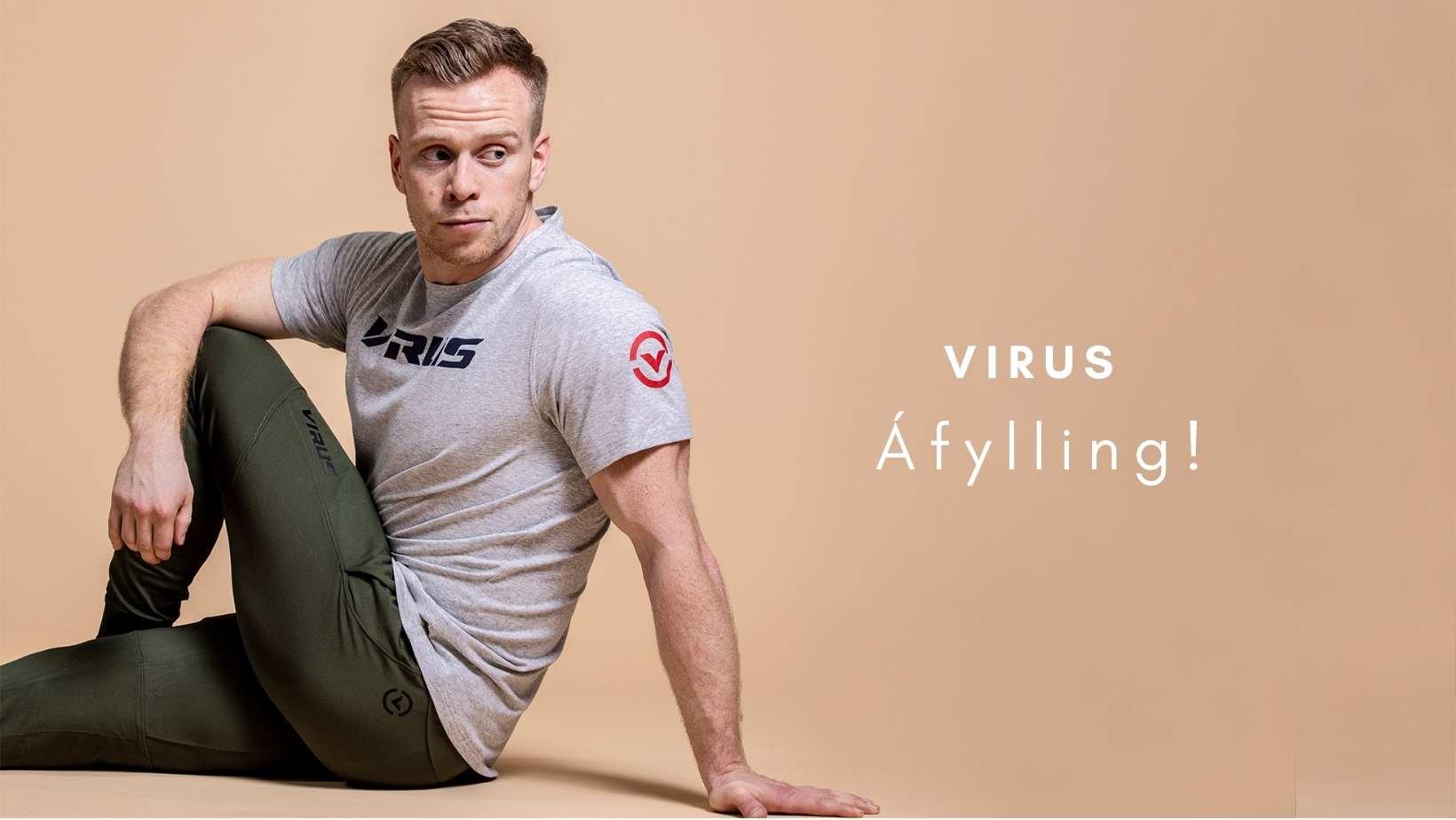 virusrefill-2