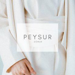 Peysur