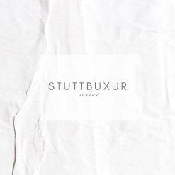 Stuttbuxur