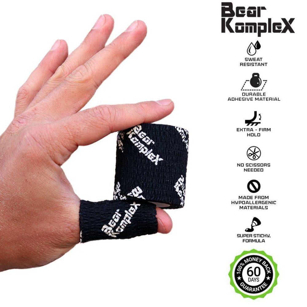 BearKompleax-Tape_2_1024x1024