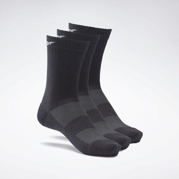 Active_Foundation_Mid-Crew_Socks_3_Pairs_Black_GH0415