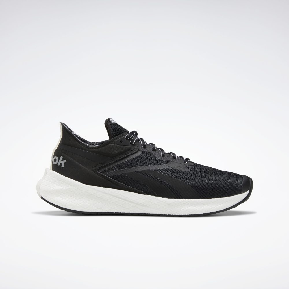 Floatride_Energy_Symmetros_Shoes_Black_FY8251_01_standard