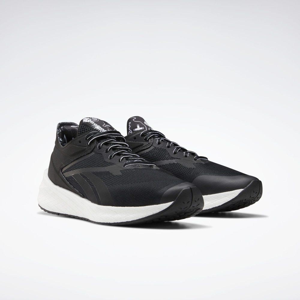Floatride_Energy_Symmetros_Shoes_Black_FY8251_03_standard