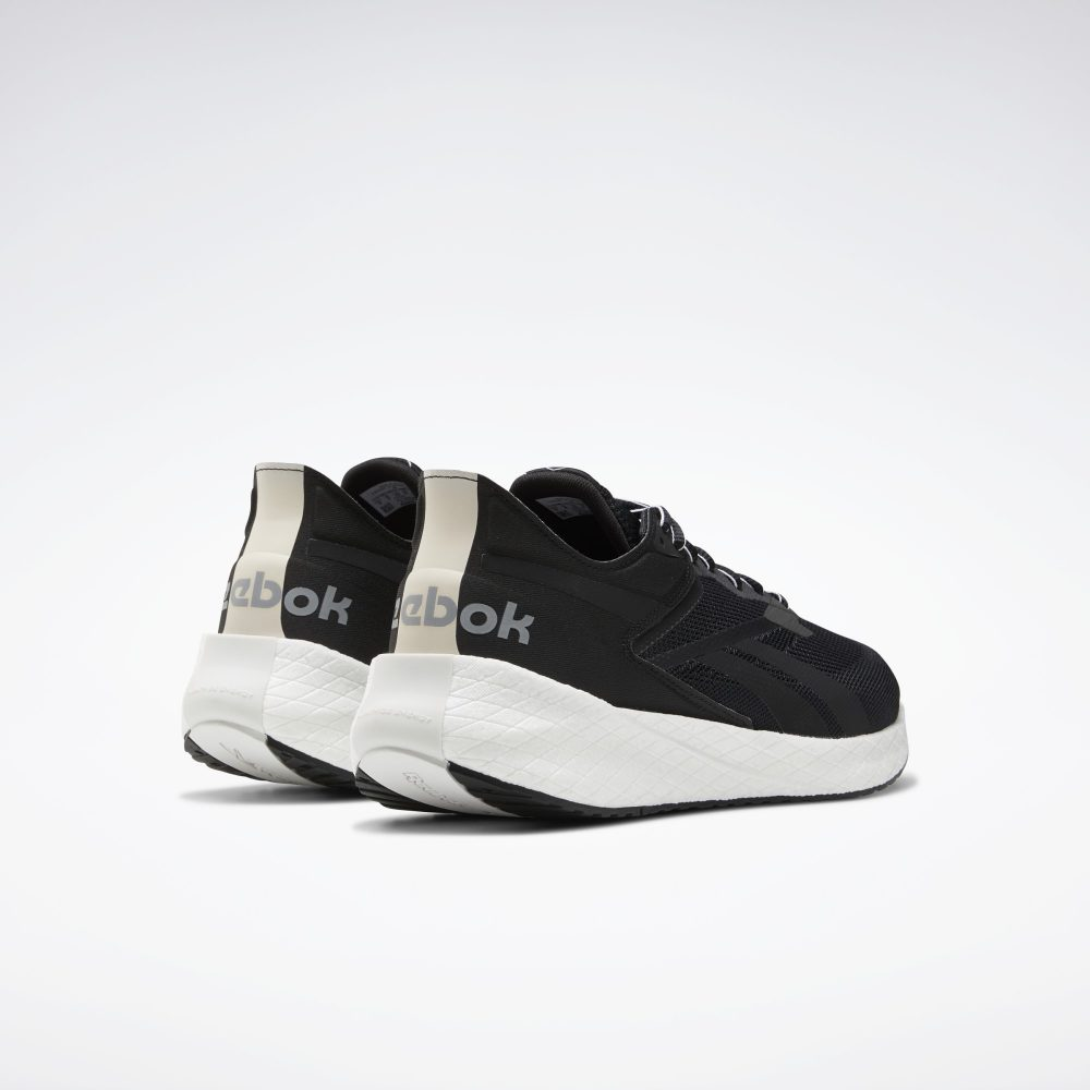 Floatride_Energy_Symmetros_Shoes_Black_FY8251_04_standard