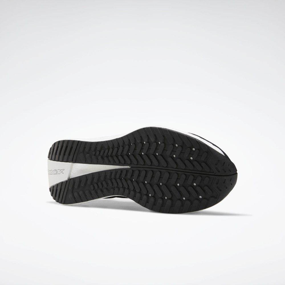 Floatride_Energy_Symmetros_Shoes_Black_FY8251_05_standard