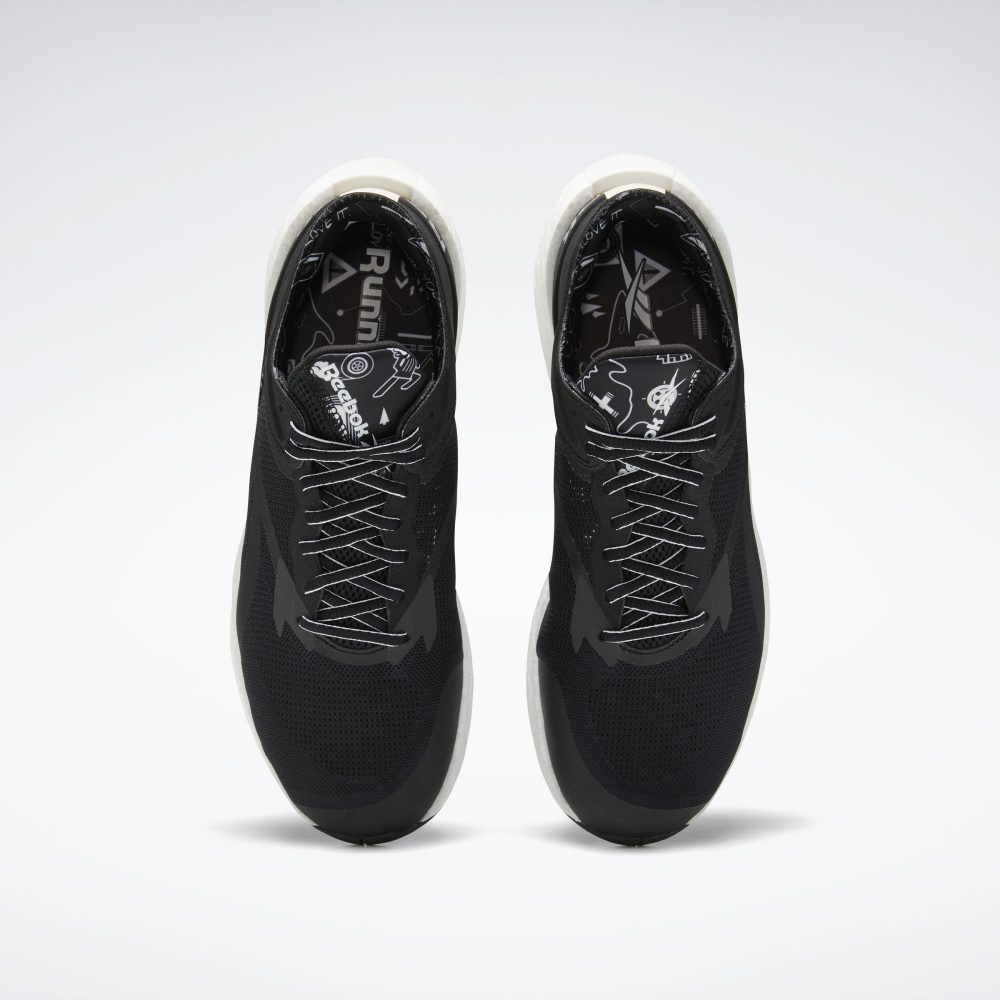 Floatride_Energy_Symmetros_Shoes_Black_FY8251_06_standard_hover