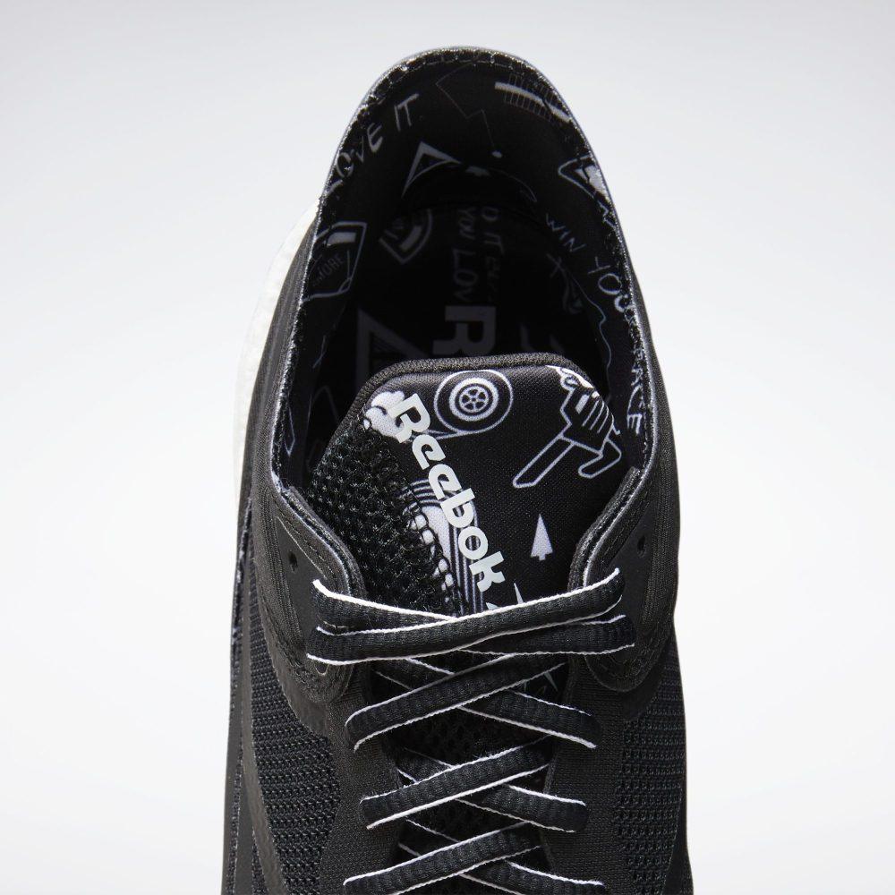 Floatride_Energy_Symmetros_Shoes_Black_FY8251_41_detail