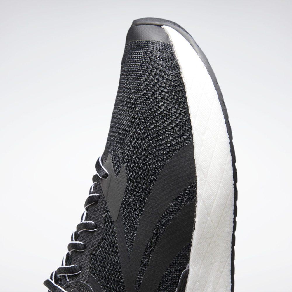 Floatride_Energy_Symmetros_Shoes_Black_FY8251_42_detail