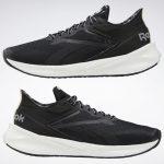 Floatride_Energy_Symmetros_Shoes_Black_FY8251_52_standard