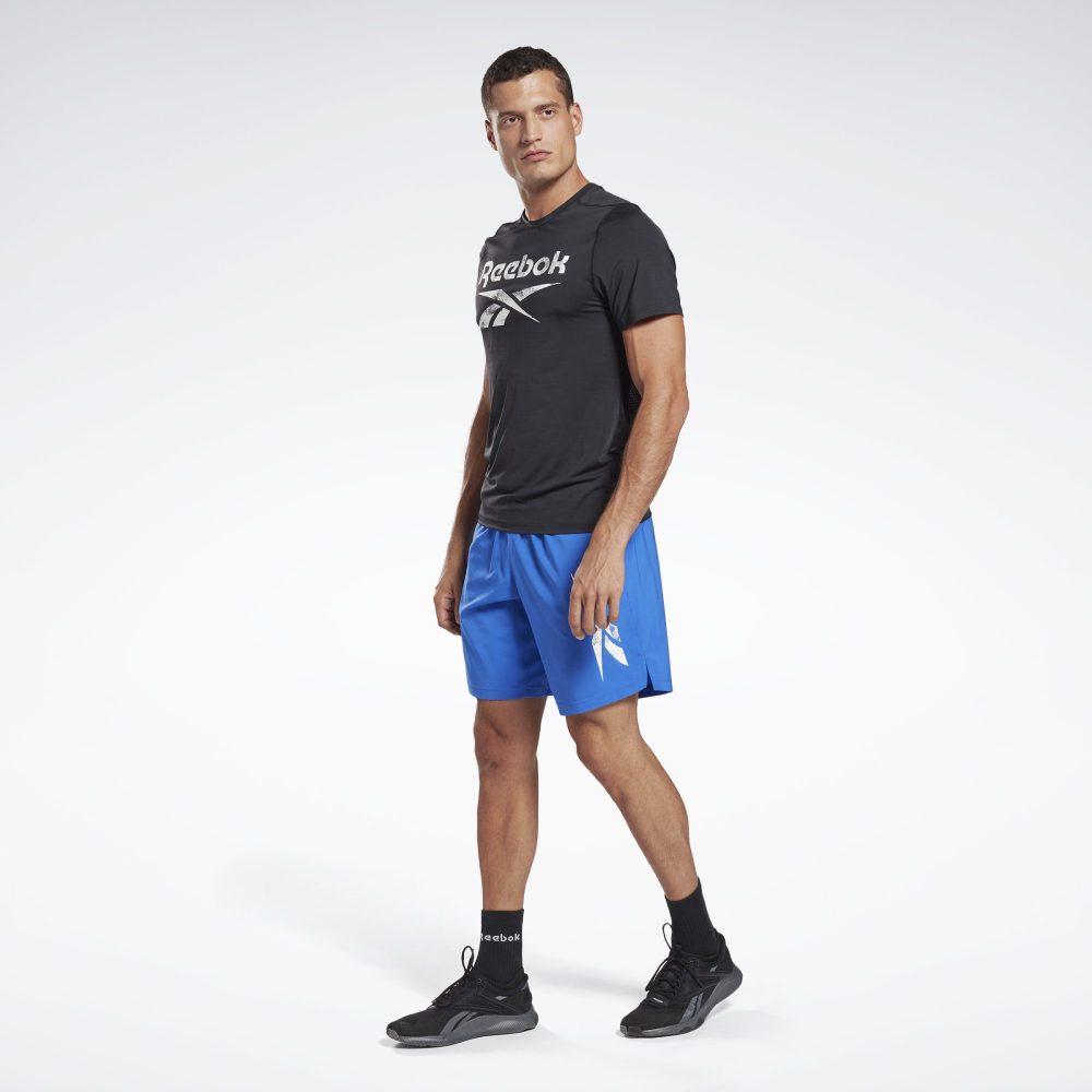 Workout_Ready_Activchill_T-Shirt_Black_GL3172_02_standard