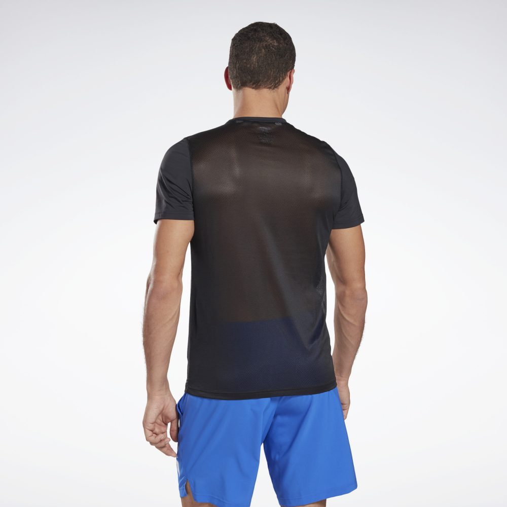 Workout_Ready_Activchill_T-Shirt_Black_GL3172_03_standard_hover