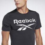 Workout_Ready_Activchill_T-Shirt_Black_GL3172_05_detail