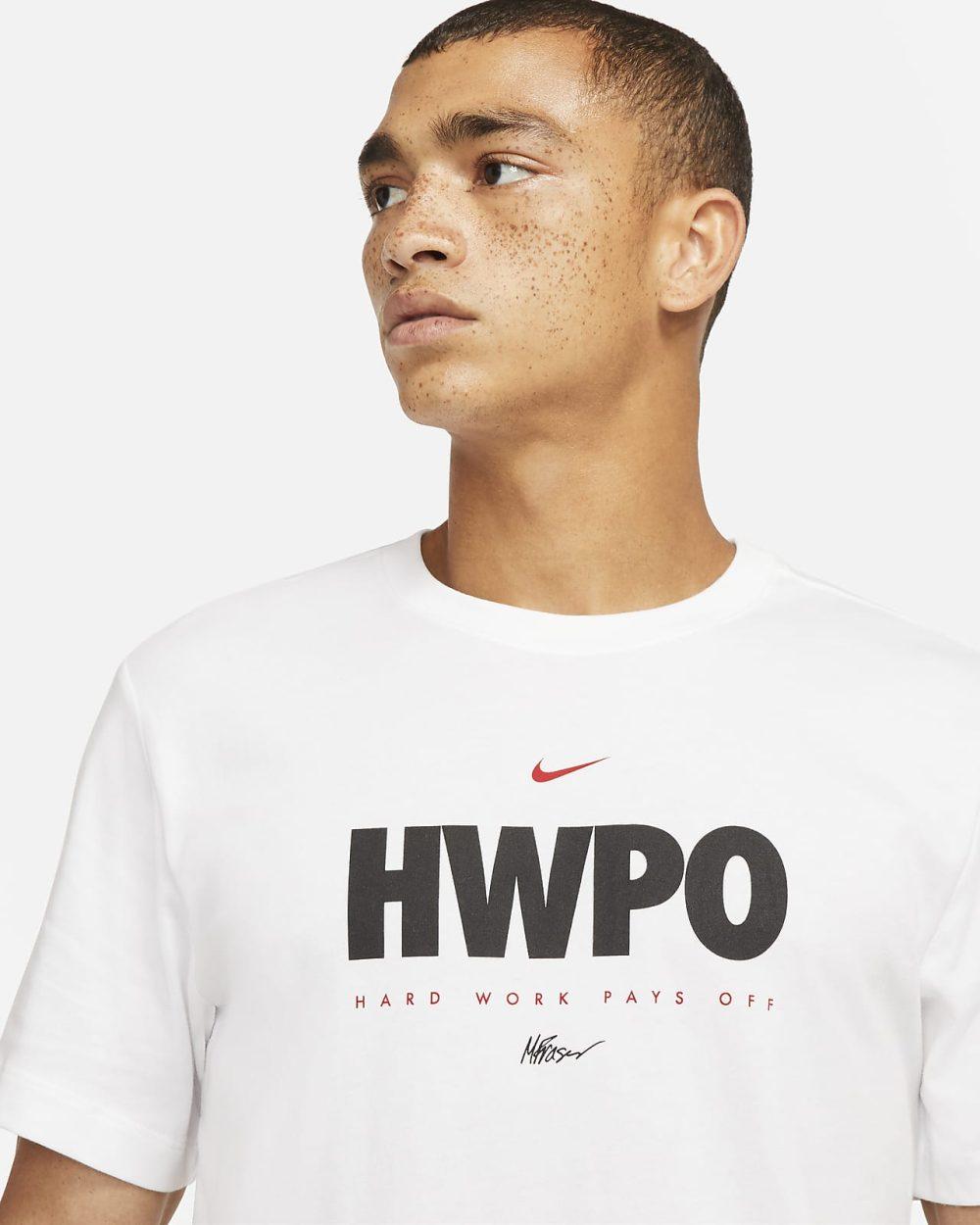 dri-fit-hwpo-training-t-shirt-zJ85Rw (1)