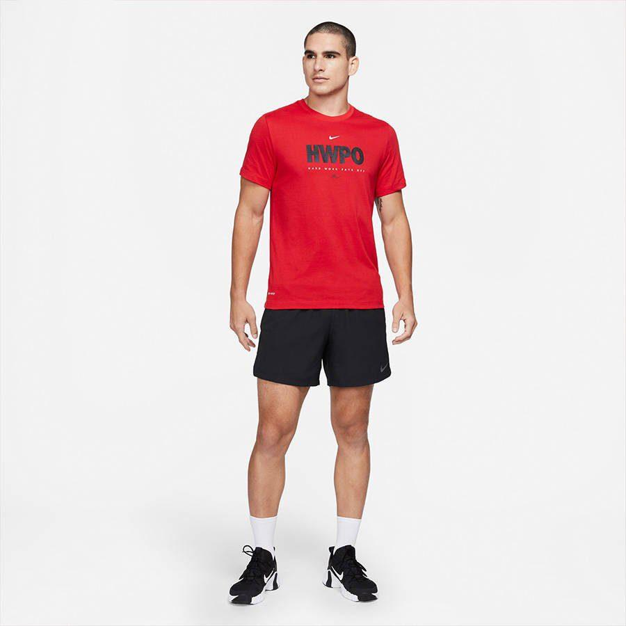 eng_pl_Nike-Dri-FIT-HWPO-Mens-Training-T-Shirt-5160_1