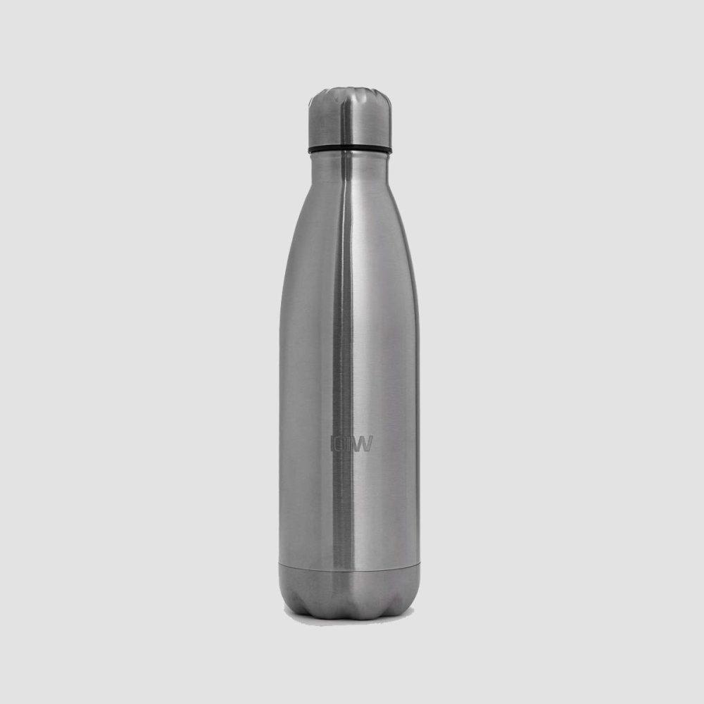 grey bottle 1