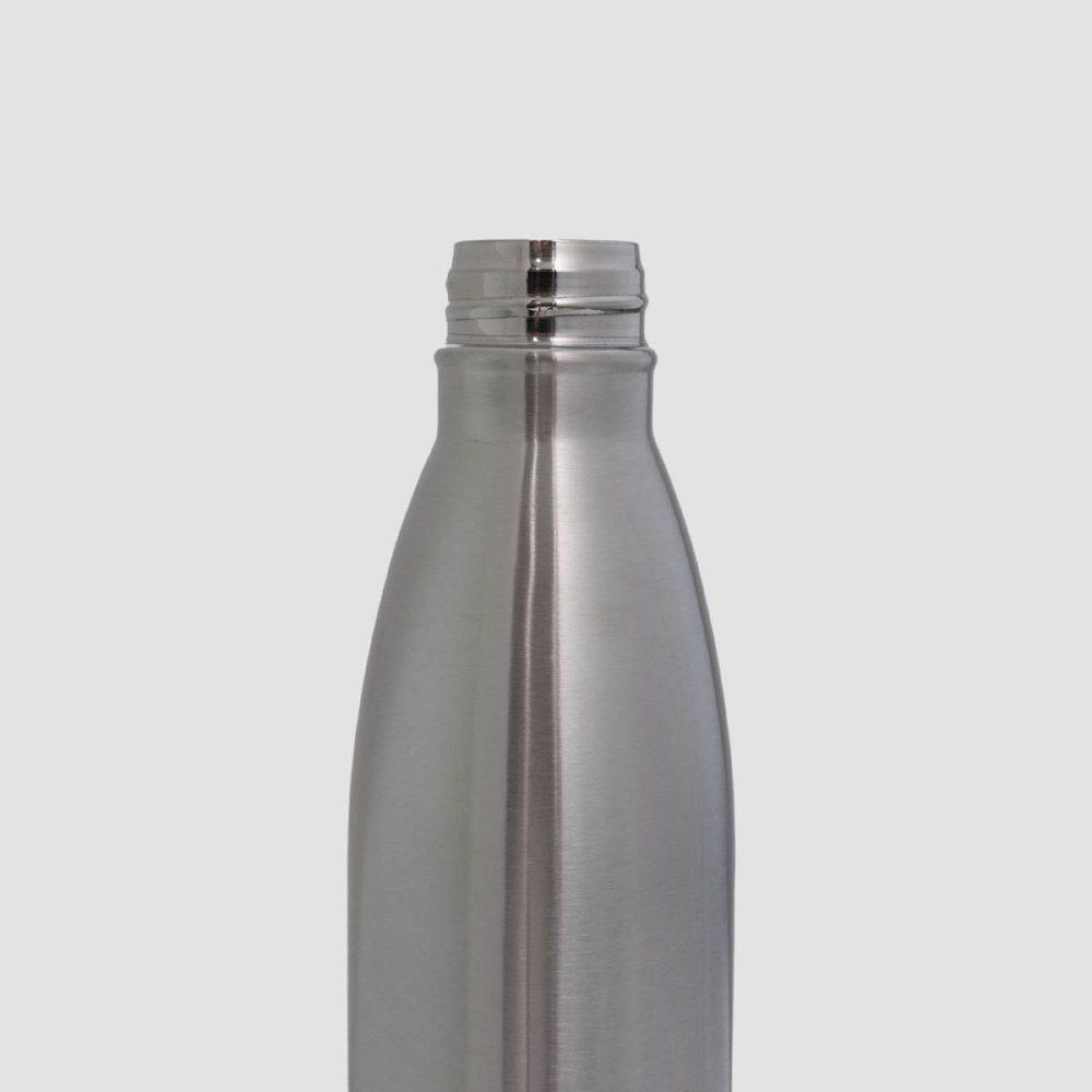 grey bottle 2