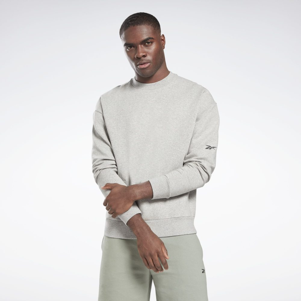 DreamBlend_Cotton_Crewneck_Sweatshirt_Grey_GJ6434_01_standard