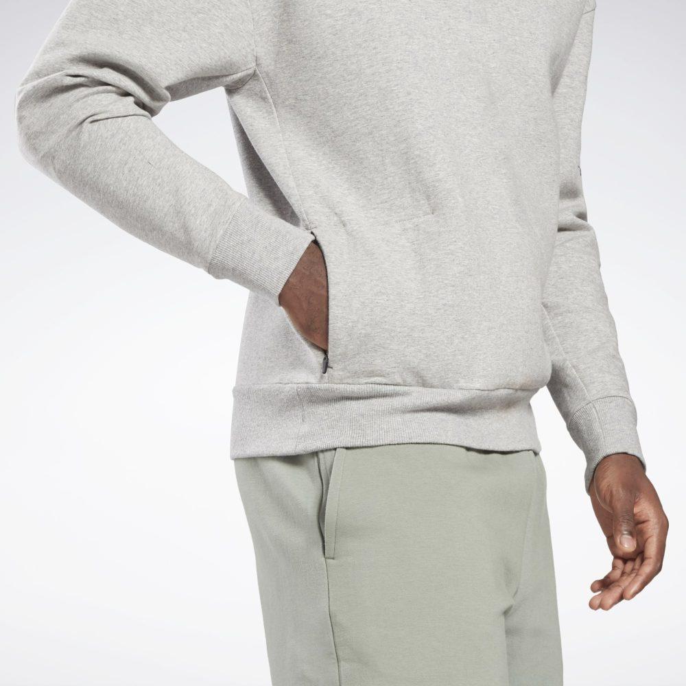 DreamBlend_Cotton_Crewneck_Sweatshirt_Grey_GJ6434_05_detail