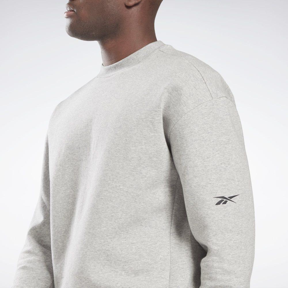 DreamBlend_Cotton_Crewneck_Sweatshirt_Grey_GJ6434_06_detail