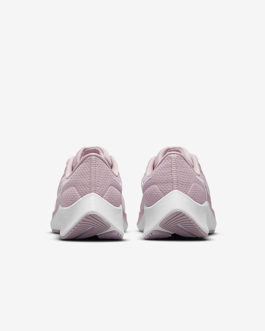 air-zoom-pegasus-38-womens-running-shoe-2bvJvW (11)