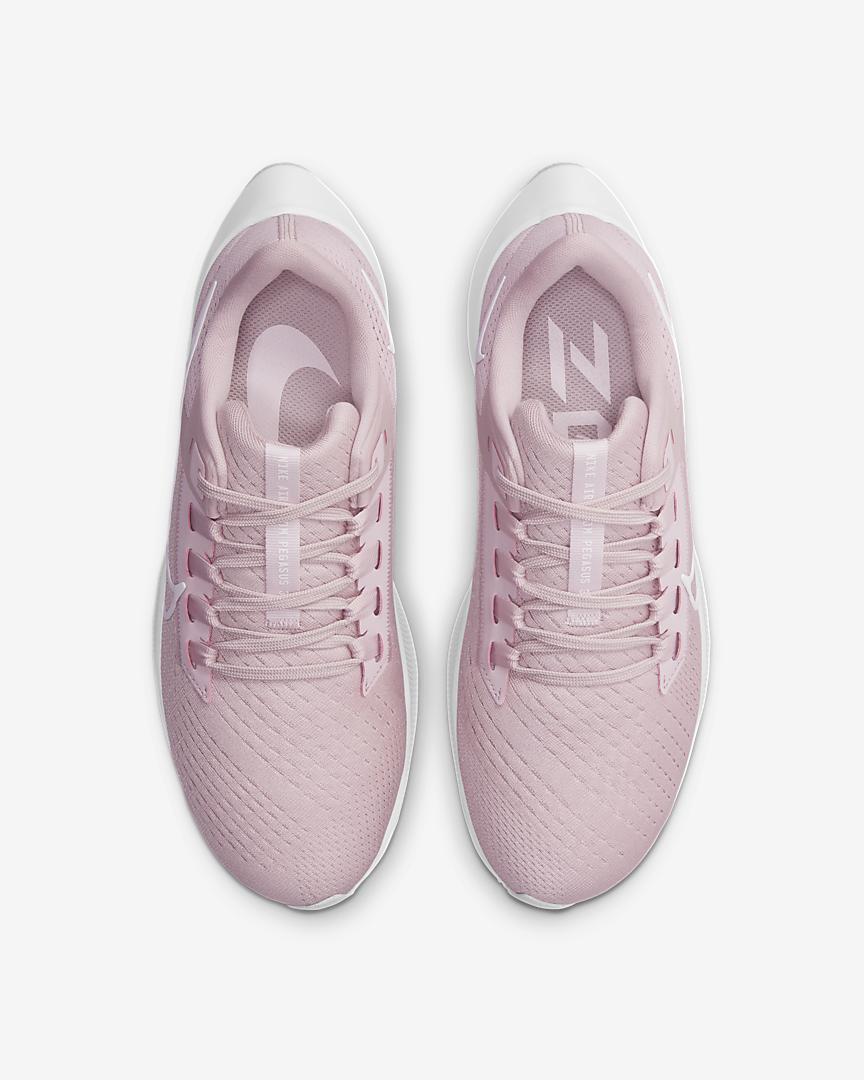 air-zoom-pegasus-38-womens-running-shoe-2bvJvW (9)