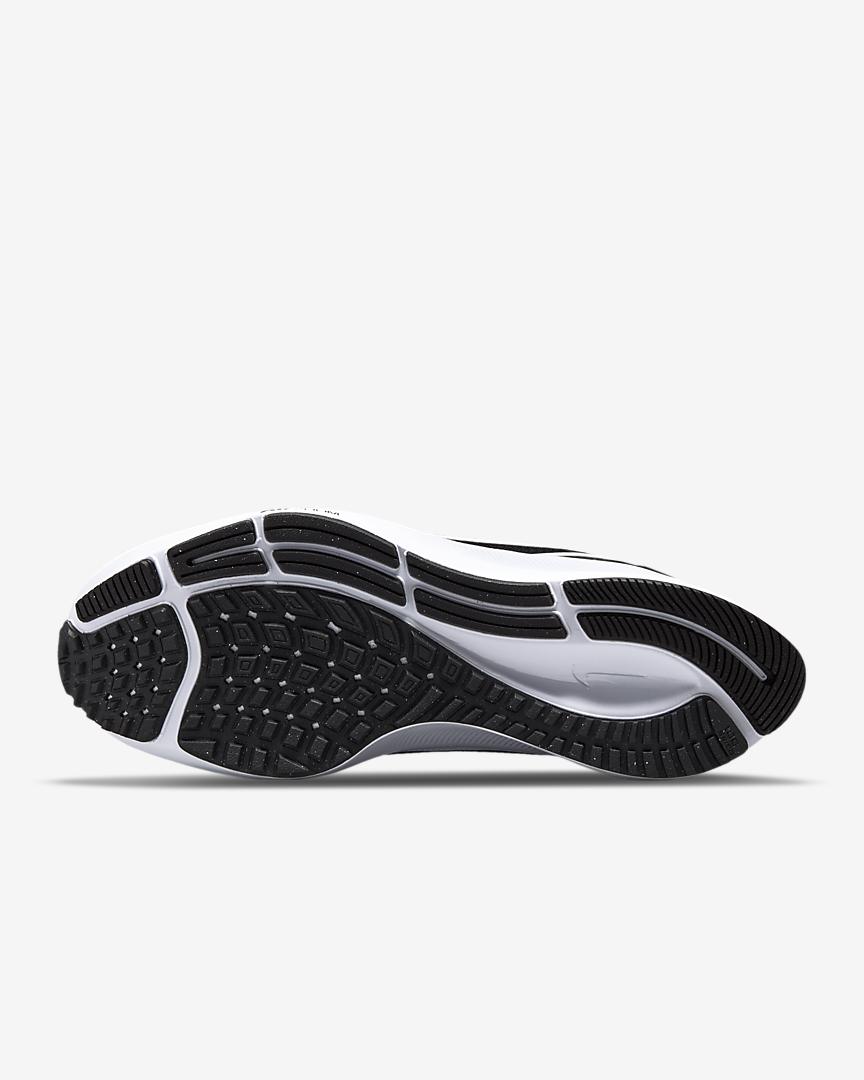 air-zoom-pegasus-38-womens-running-shoe-2bvJvW