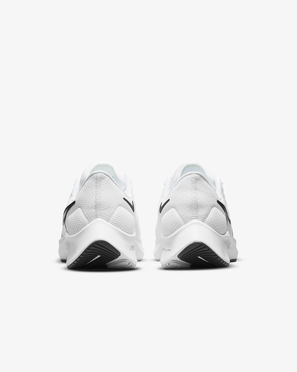 calzado-de-running-air-zoom-pegasus-38-lq7PZZ.png-16