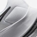 calzado-de-running-air-zoom-pegasus-38-lq7PZZ.png-18