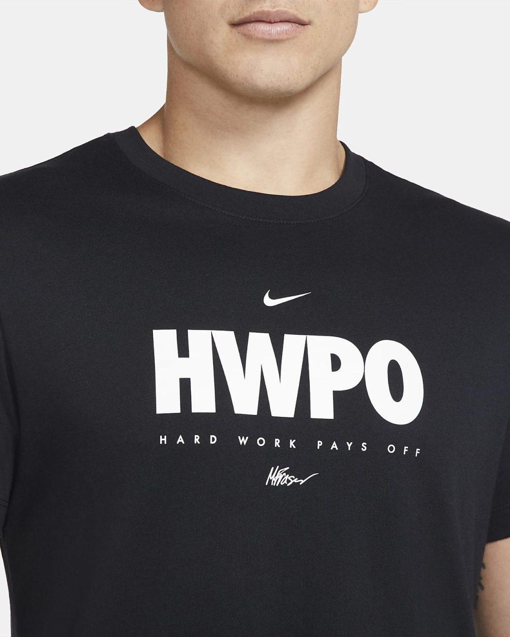 dri-fit-hwpo-training-t-shirt-735kKq (1)