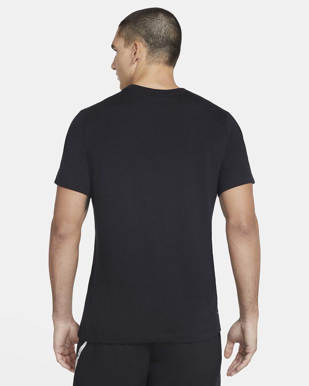 dri-fit-hwpo-training-t-shirt-735kKq