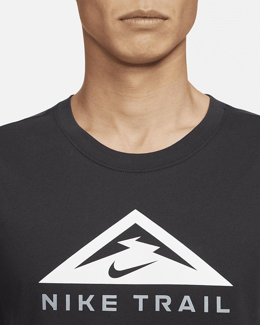 dri-fit-short-sleeve-trail-running-t-shirt-rmRXbG (1)