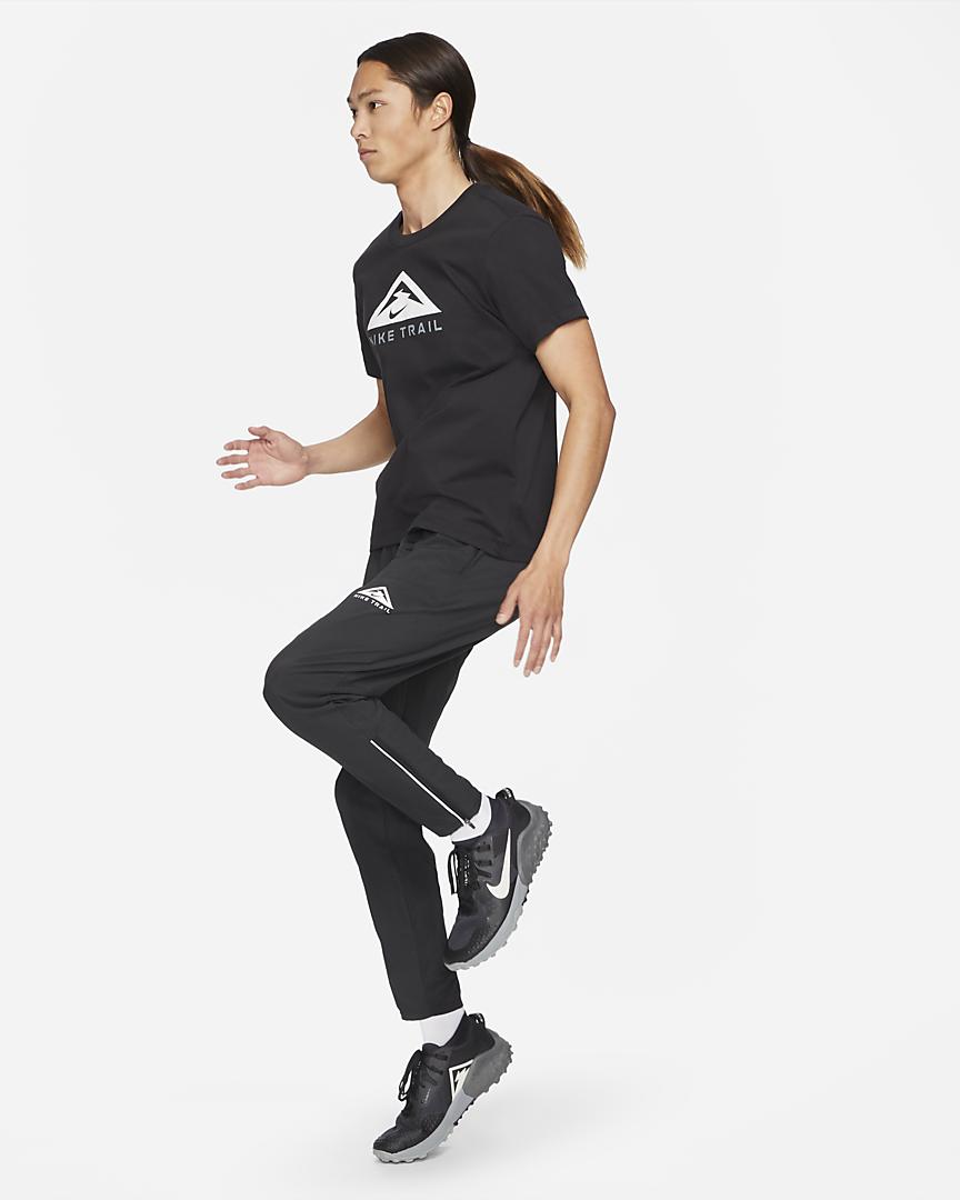 dri-fit-short-sleeve-trail-running-t-shirt-rmRXbG (2)