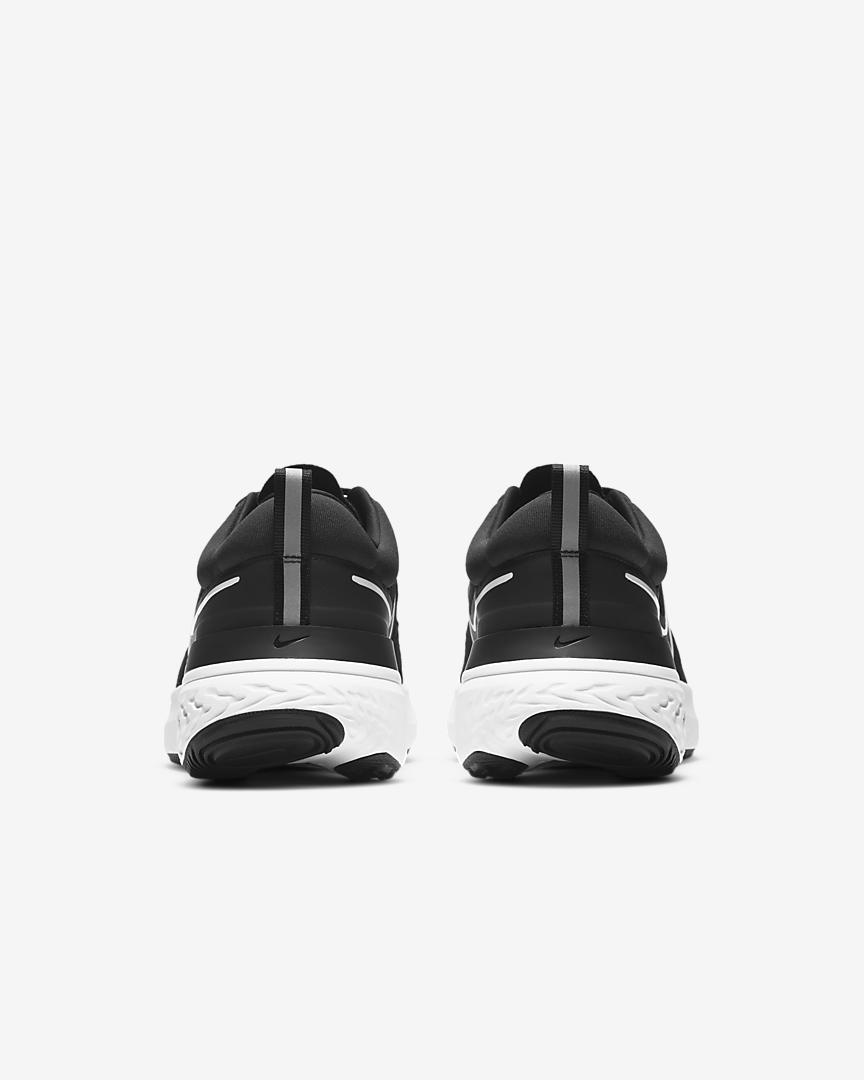 react-miler-2-mens-running-shoe-3PDZdP (4)