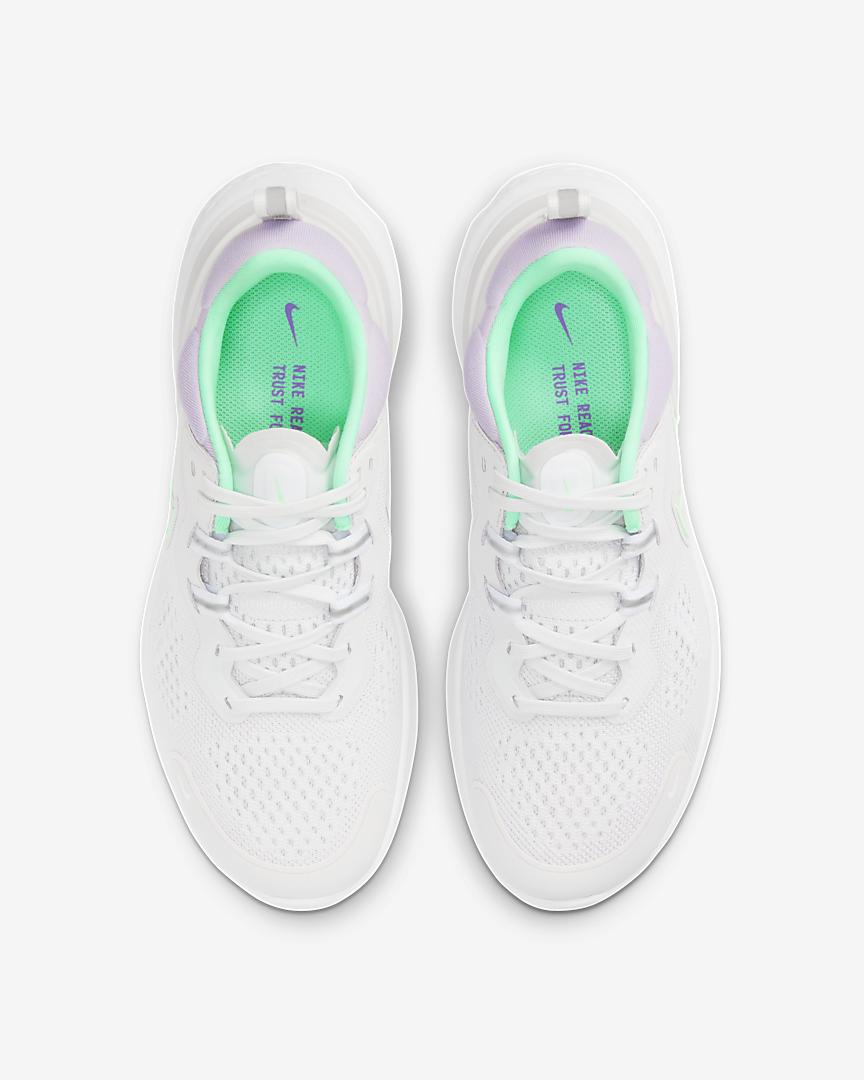 react-miler-2-womens-running-shoe-js2rqJ (2)