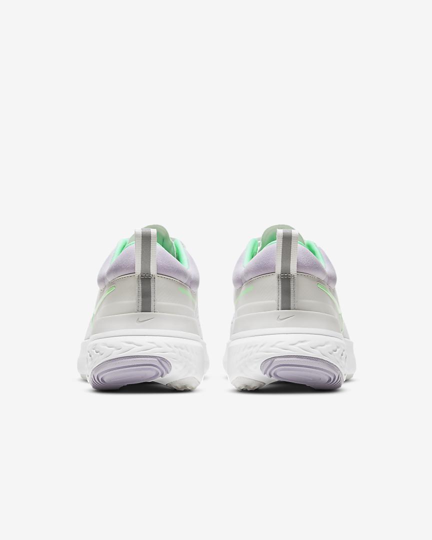 react-miler-2-womens-running-shoe-js2rqJ (4)