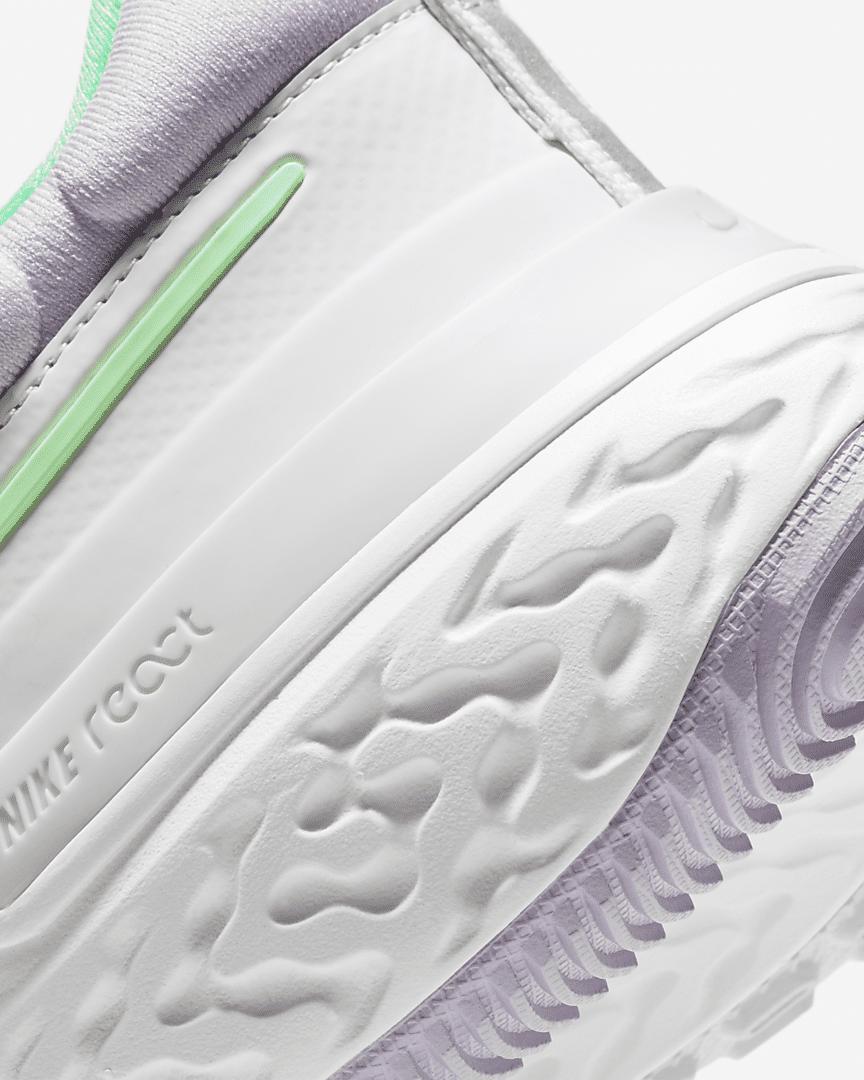 react-miler-2-womens-running-shoe-js2rqJ (6)