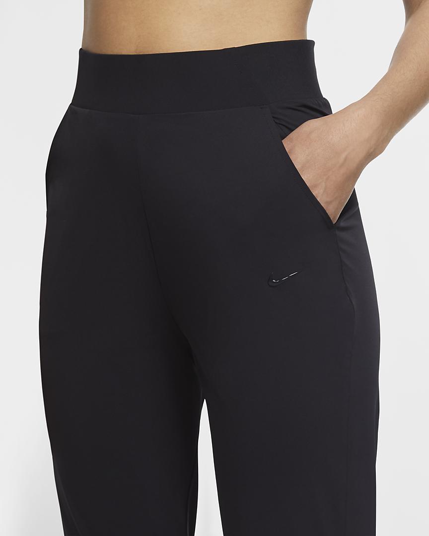 bliss-luxe-womens-training-pants-jK6vXw (1)