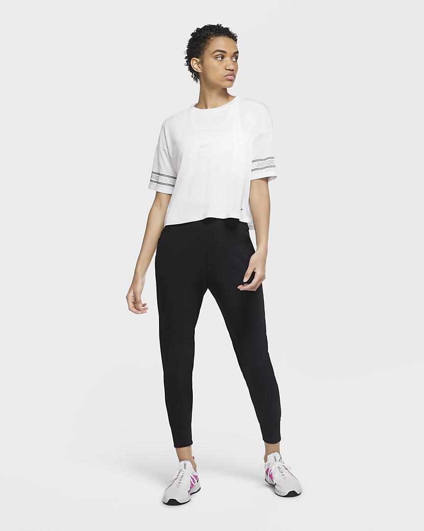 bliss-luxe-womens-training-pants-jK6vXw (2)