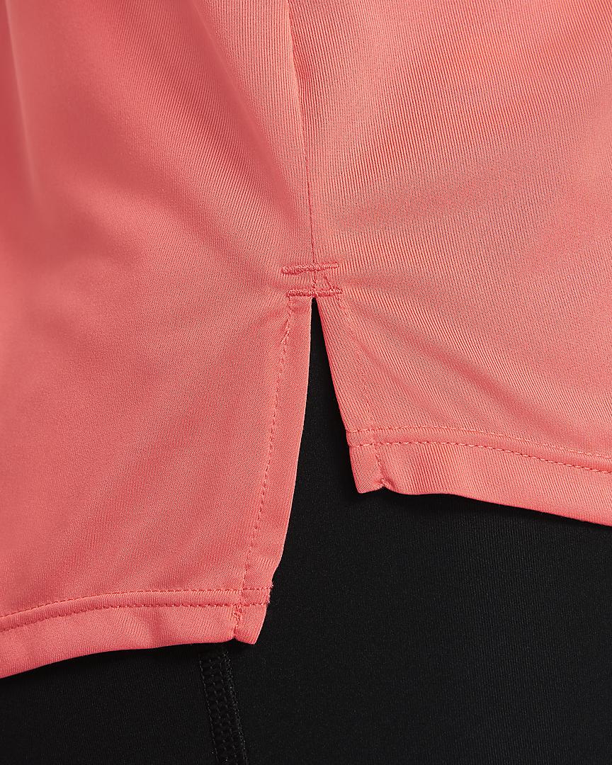 dri-fit-one-standard-fit-long-sleeve-top-QTLWmh (2)