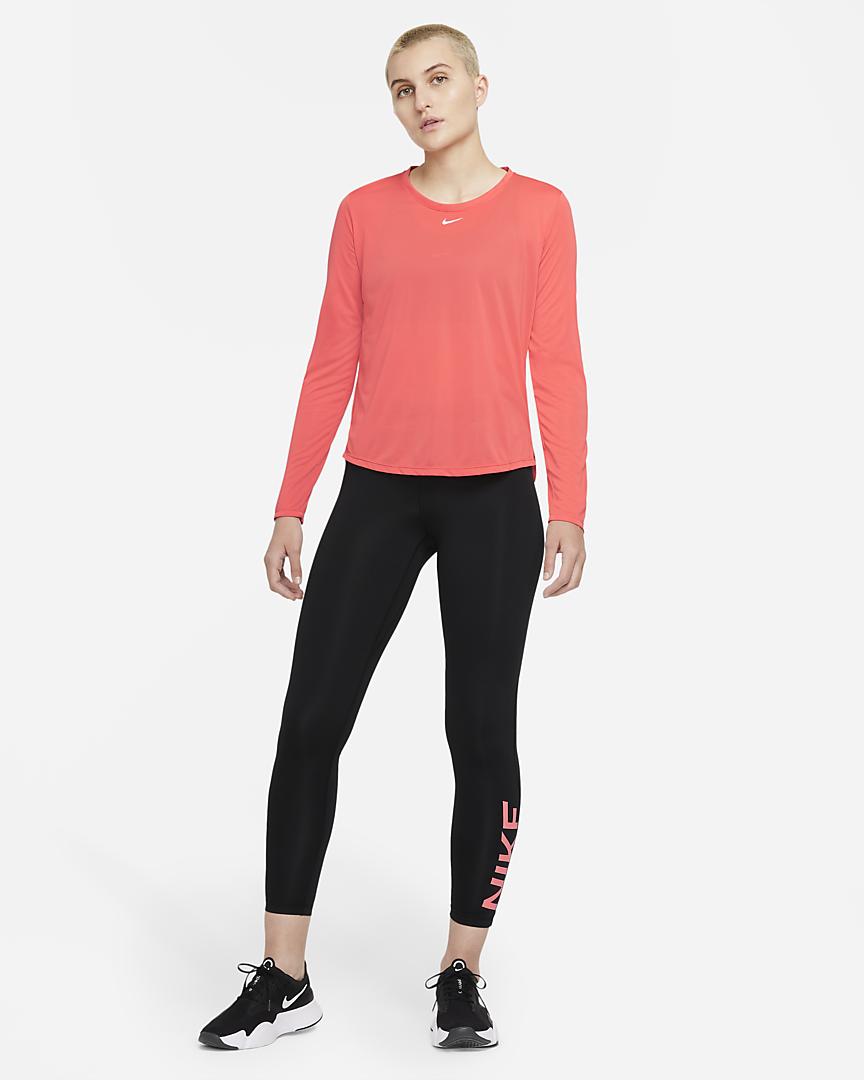 dri-fit-one-standard-fit-long-sleeve-top-QTLWmh (3)
