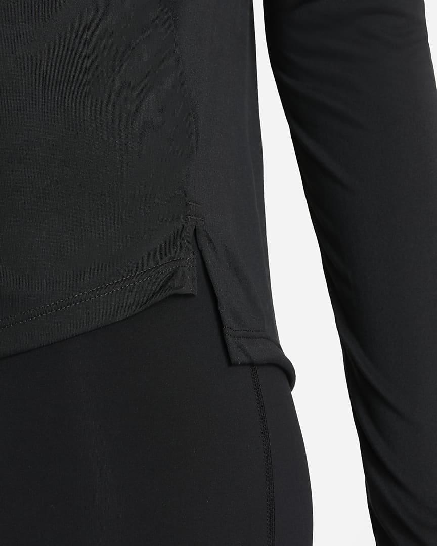 dri-fit-one-standard-fit-long-sleeve-top-QTLWmh.png-4
