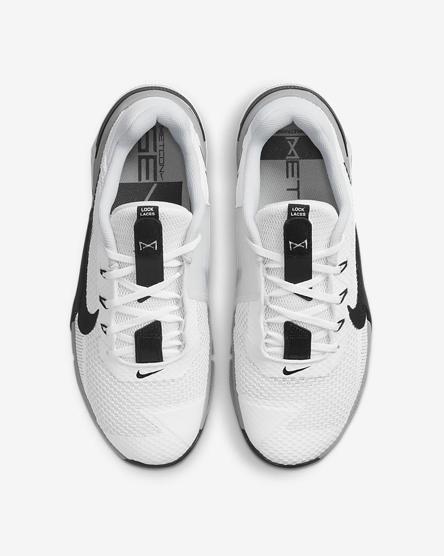 metcon-7-training-shoes-75xhC8 (2)