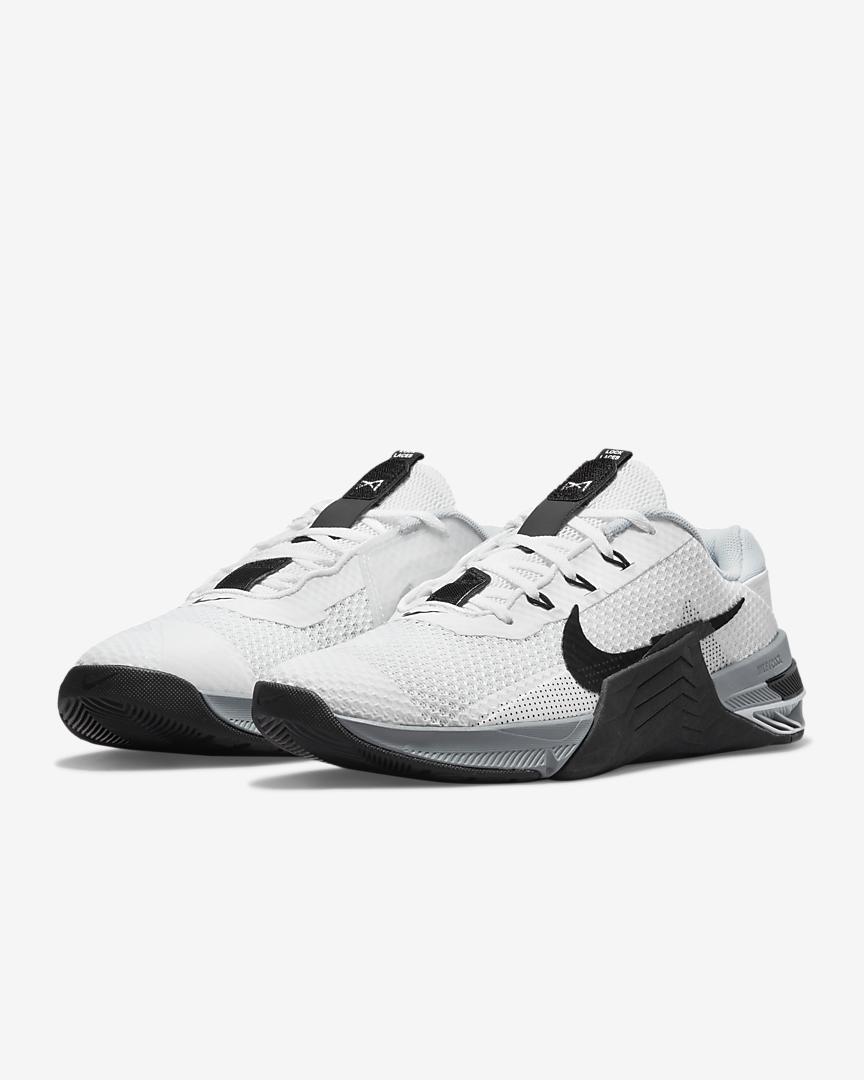 metcon-7-training-shoes-75xhC8 (3)