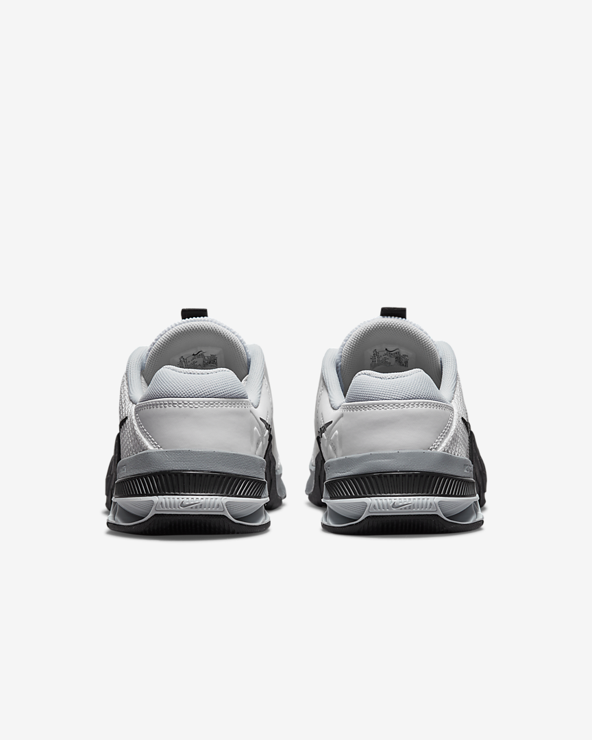 metcon-7-training-shoes-75xhC8 (4)