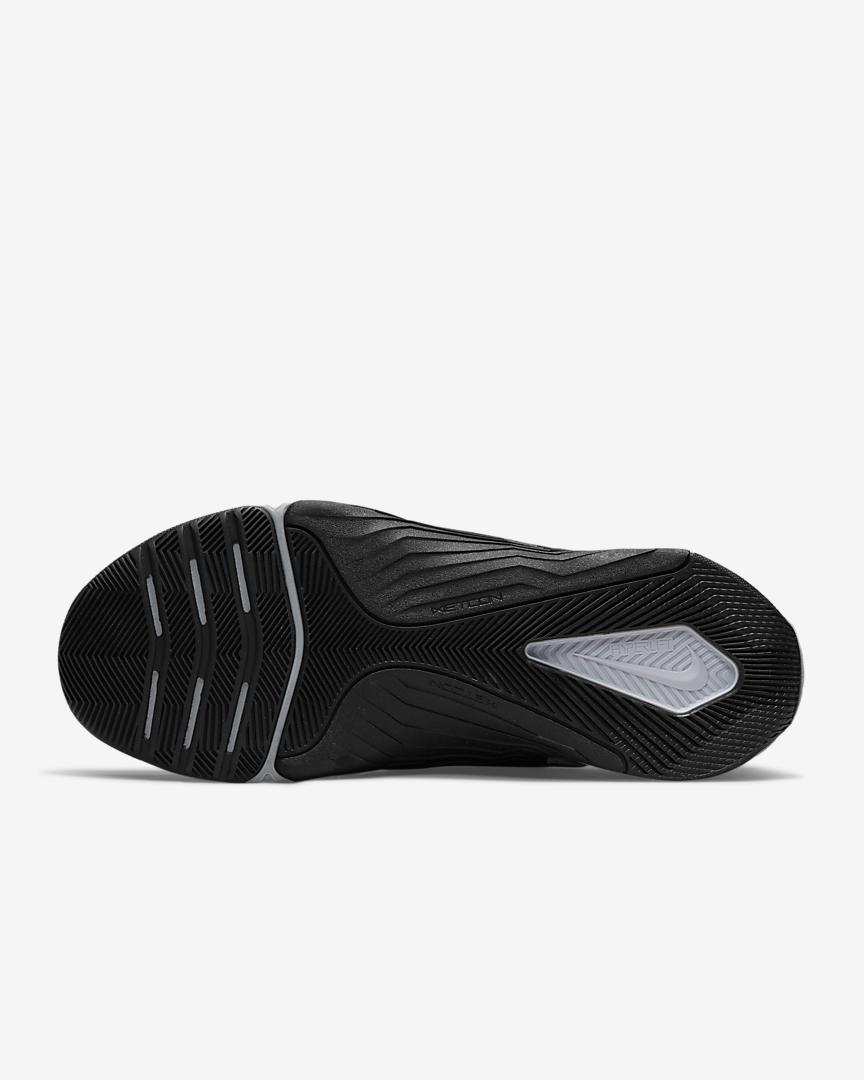 metcon-7-training-shoes-75xhC8