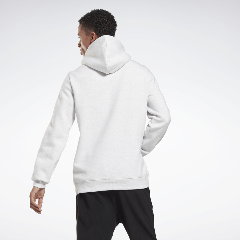 Holiday_Fleece_Hoodie_White_GR9187_03_standard_hover
