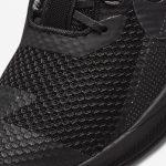 metcon-7-womens-training-shoes-MjdMQM (5)