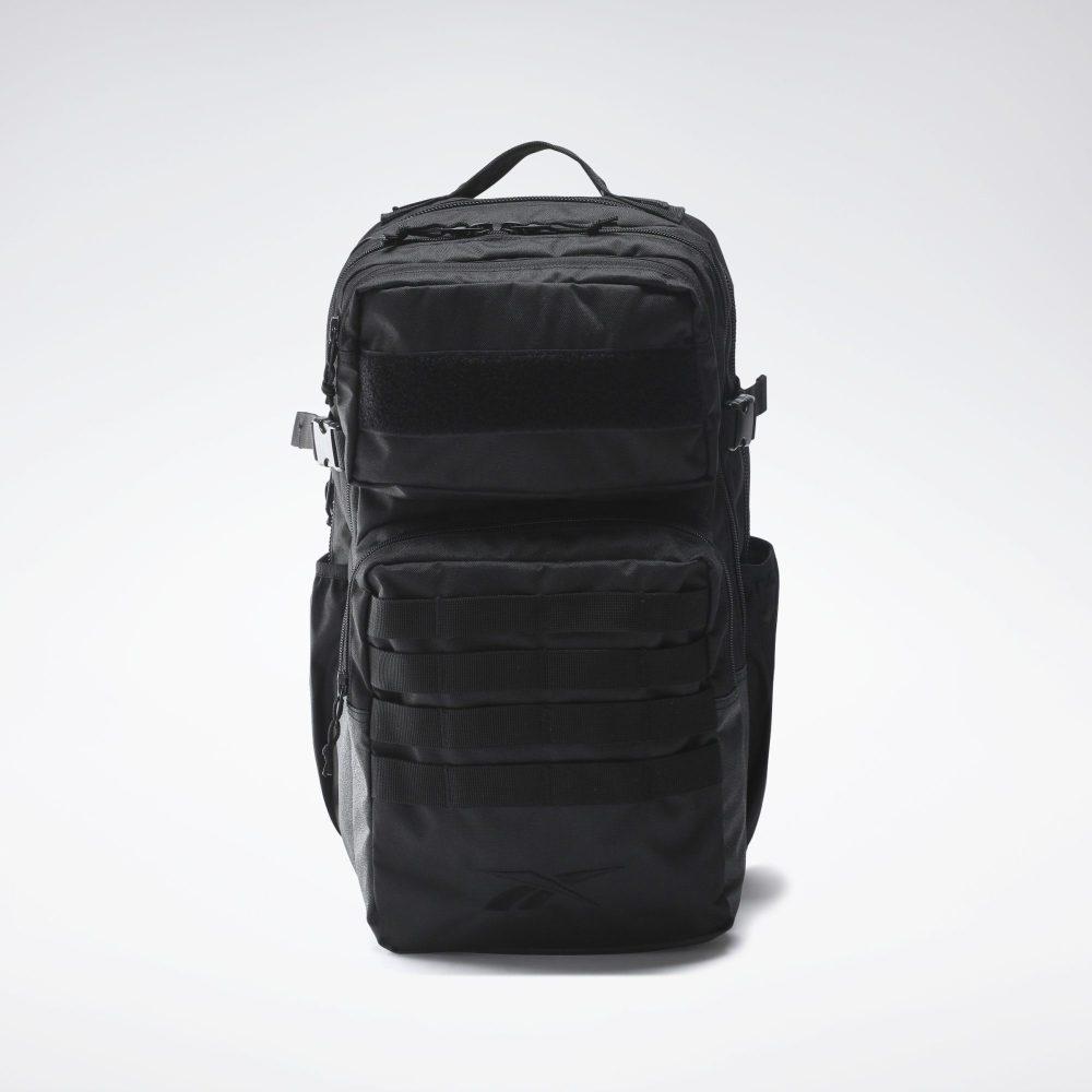 Training_Day_Backpack_Black_GT7687_01_standard