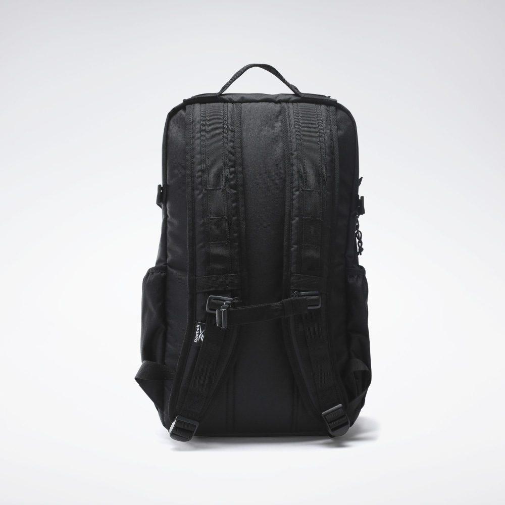 Training_Day_Backpack_Black_GT7687_02_standard_hover