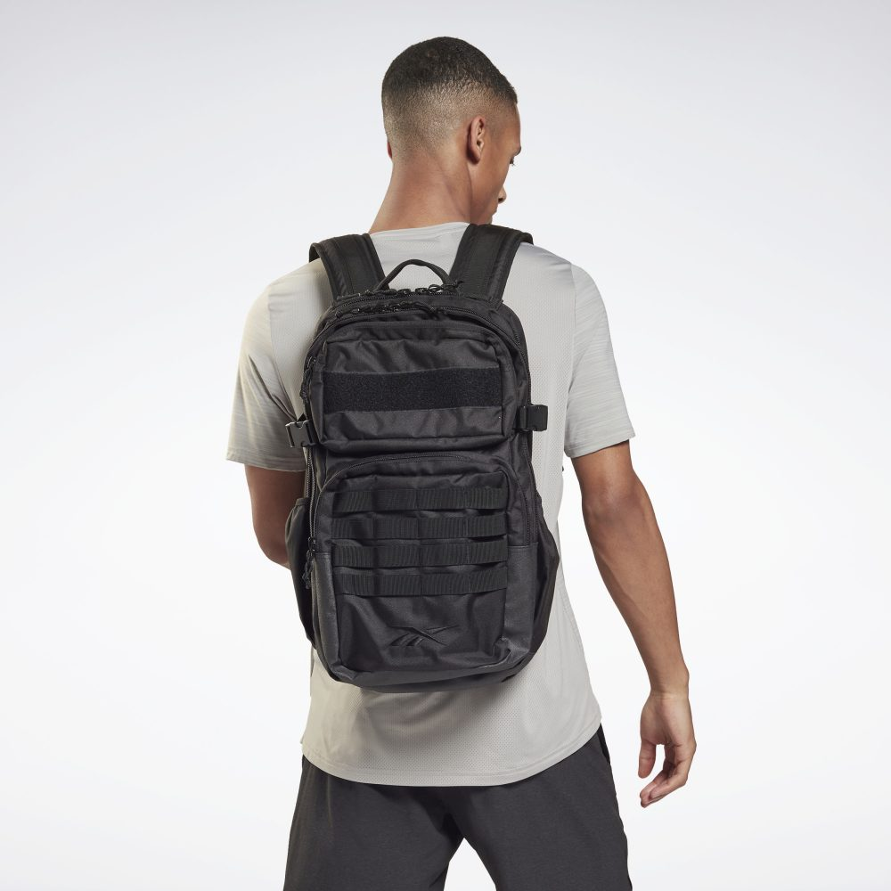 Training_Day_Backpack_Black_GT7687_04_standard